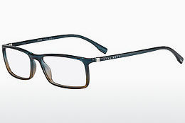 Eyewear Boss BOSS 0680 TV4 - 청색, 녹색