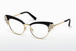 Eyewear Dsquared DQ5161 005 - 검은색