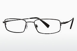 Eyewear Flexon FLX 881MAG-SET 033 - 포금