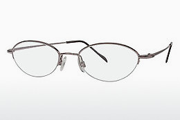 Eyewear Flexon FLX 883MAG-SET 045 - 은색