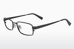 Eyewear Flexon FLX 889MAG-SET 001 - 검은색, Chrome