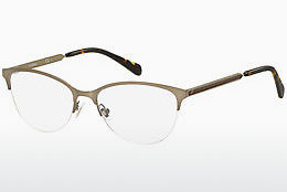 Eyewear Fossil FOS 7011 4IN - 갈색