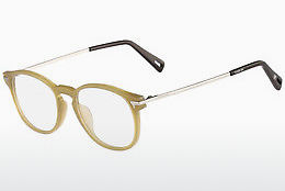 Eyewear G-Star RAW GS2608 COMBO ROVIC 264 - 뿔