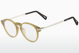 Eyewear G-Star RAW GS2610 COMBO STORMER 264 - 뿔