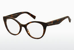 Eyewear Marc Jacobs MARC 238 086 - 갈색, 하바나