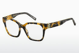 Eyewear Marc Jacobs MARC 250 086 - 갈색, 하바나