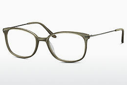Eyewear Marc O Polo MP 503076 40 - 녹색