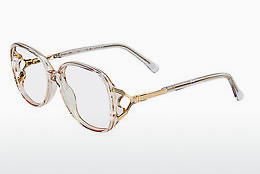 Eyewear MarchonNYC BLUE RIBBON 11 100 - 흰색