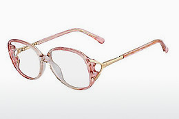 Eyewear MarchonNYC BLUE RIBBON 11 130 - 핑크색