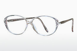 Eyewear MarchonNYC BLUE RIBBON 16 424 - 청색