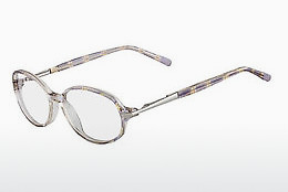Eyewear MarchonNYC BLUE RIBBON 25 449 - 청색