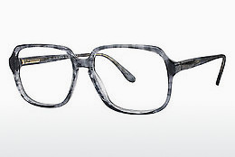 Eyewear MarchonNYC BLUE RIBBON  5 230 - 회색