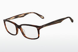 Eyewear MarchonNYC M-BENTLEY 210 - 갈색