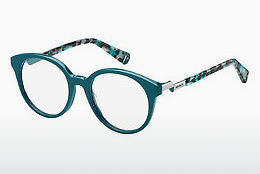Eyewear Max & Co. MAX&CO.341 MR8 - 청색