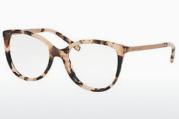 Eyewear Michael Kors ANTHEIA (MK4034 3205) - 핑크색, 갈색, 하바나