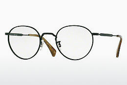 Eyewear Paul Smith ALPERT (PM4081 5219) - 녹색