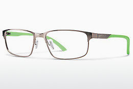 Eyewear Smith BALLPARK 0OC - 컬러