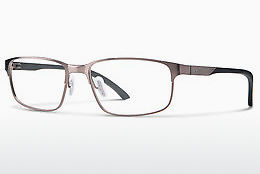 Eyewear Smith BALLPARK 5MO - 포금