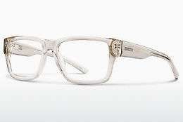 Eyewear Smith CLOAK KB7 - 투명