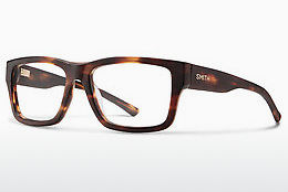 Eyewear Smith CLOAK N9P - 하바나