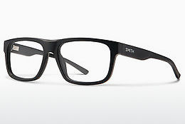 Eyewear Smith DAGGER 003 - 검은색