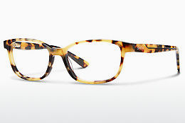 Eyewear Smith GOODWIN/N 0B9 - 갈색, 하바나