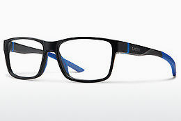 Eyewear Smith OUTSIDER 0VK - 청색