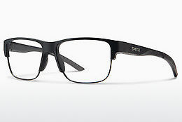 Eyewear Smith OUTSIDER 180 003 - 검은색