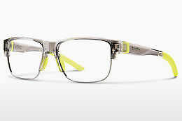 Eyewear Smith OUTSIDER 180 XYO - 투명