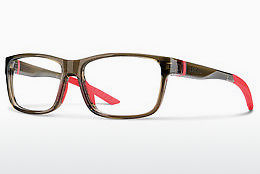 Eyewear Smith OUTSIDER XL 268 - 컬러