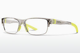 Eyewear Smith OUTSIDER180SLIM XYO - 투명