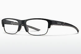Eyewear Smith RELAY 180 O6W - 검은색