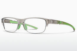 Eyewear Smith RELAY 180 SE8 - 컬러