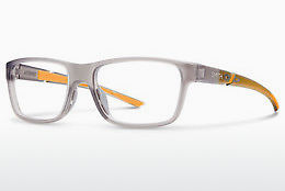 Eyewear Smith RELAY 2M8 - 회색, 오렌지색