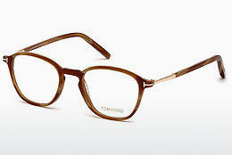 Eyewear Tom Ford FT5397 062 - 갈색, 하바나