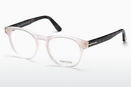 Eyewear Tom Ford FT5426 072 - 핑크색