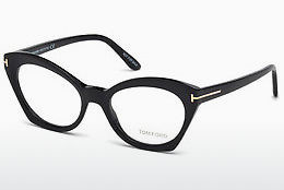 Eyewear Tom Ford FT5456 002 - 검은색