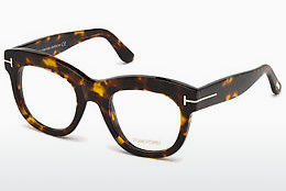 Eyewear Tom Ford FT5493 052 - 갈색, 하바나