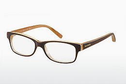 Eyewear Tommy Hilfiger TH 1018 GYB - 갈색
