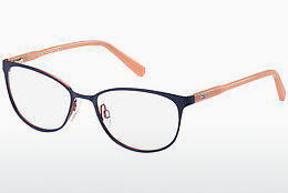 Eyewear Tommy Hilfiger TH 1319 VKZ - 청색