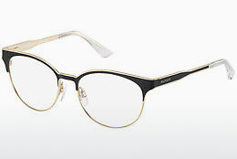 Eyewear Tommy Hilfiger TH 1359 K1T - 핑크색, 금색, 검은색