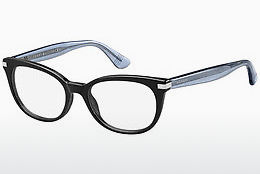 Eyewear Tommy Hilfiger TH 1519 OY4 - 청색
