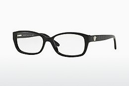Eyewear Versace VE3207 5131 - 검은색