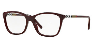 Burberry BE2141 3403 BORDEAUX