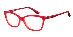 Carrera CA6639 HLB RED