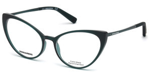 Dsquared DQ5221 096