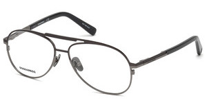 Dsquared DQ5239 009