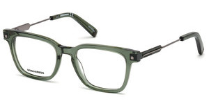 Dsquared DQ5244 096