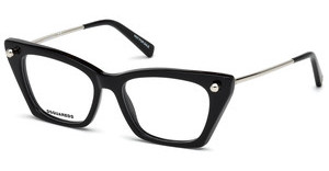 Dsquared DQ5245 A01