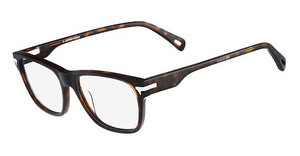 G-Star RAW GS2633 THIN RICTON 214 HAVANA